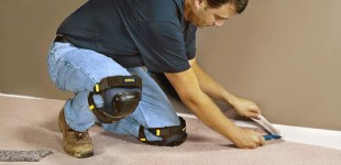 carpet and wooden flooring fitting service ilkley leeds bradford