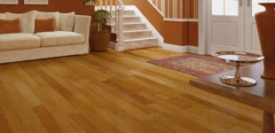 floor decor wooden flooring