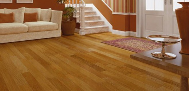 Wooden flooring and vinyl Leeds, Bradford, Ilkley Yorkshire